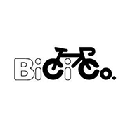 BiCi Co. Community Bike Shop
