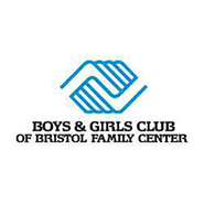 Boys & Girls Club of Bristol Family Center