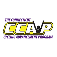 CT Cycling Advancement Program