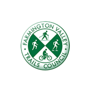 Farmington Canal Heritage Trail & Farmington River Trail