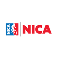 National Interscholastic Cycling Association
