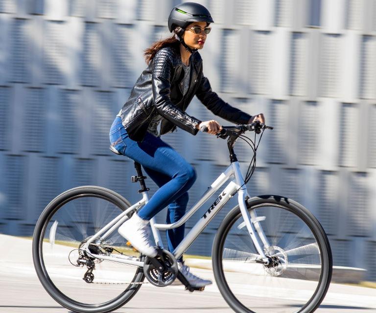 Shop Road Bikes