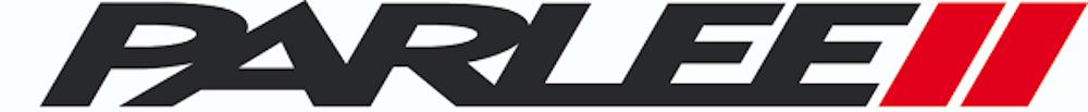 Parlee logo
