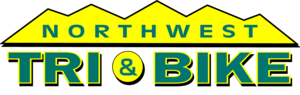 Northwest Tri & Bike Logo