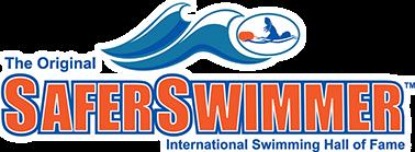 SaferSwimmer