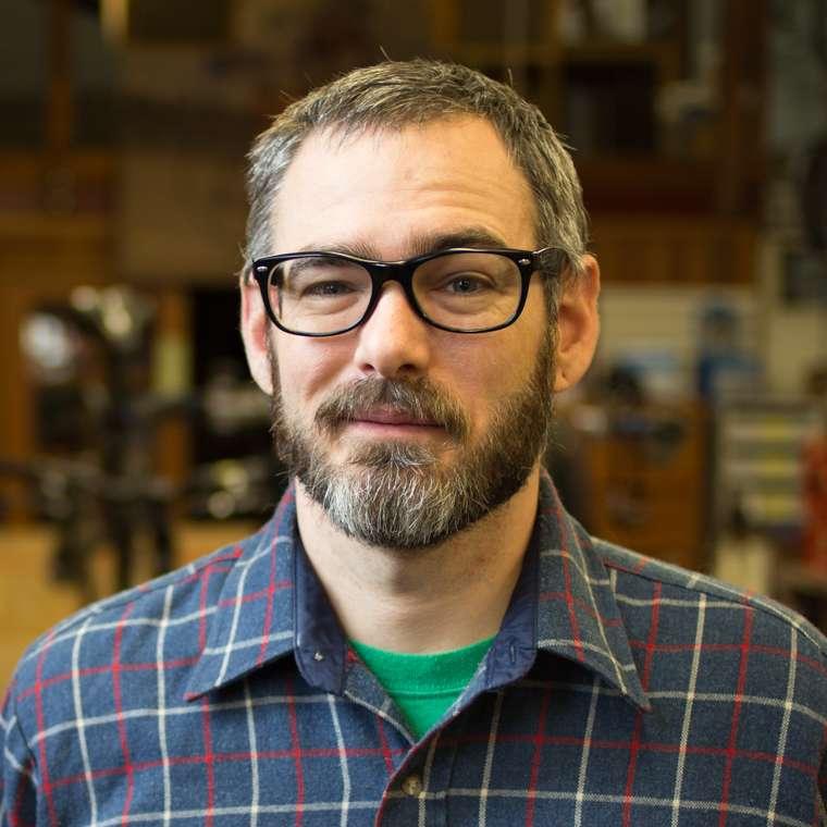 Jason Oakley
