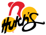 Hutch's Bicycles Logo