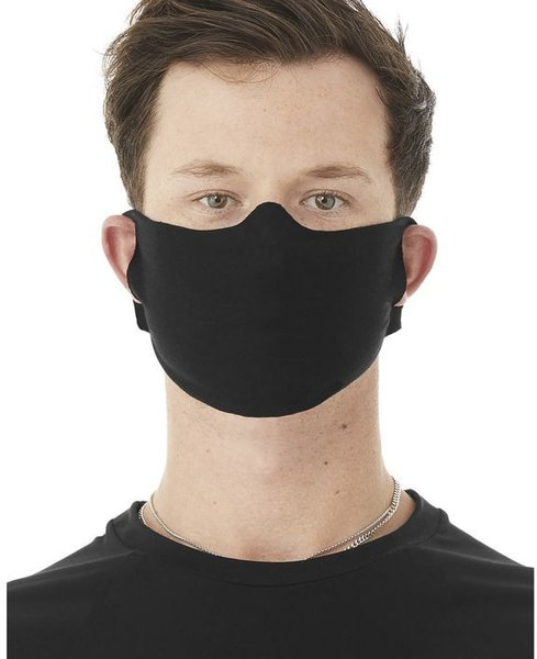Generic Face Mask