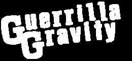 Guerrilla Gravity Bikes