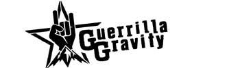 Guerrilla Gravity