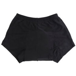 505 Cycles Women's Gel Cycling Shorts