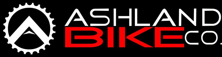 Ashland Bike Co Home Page