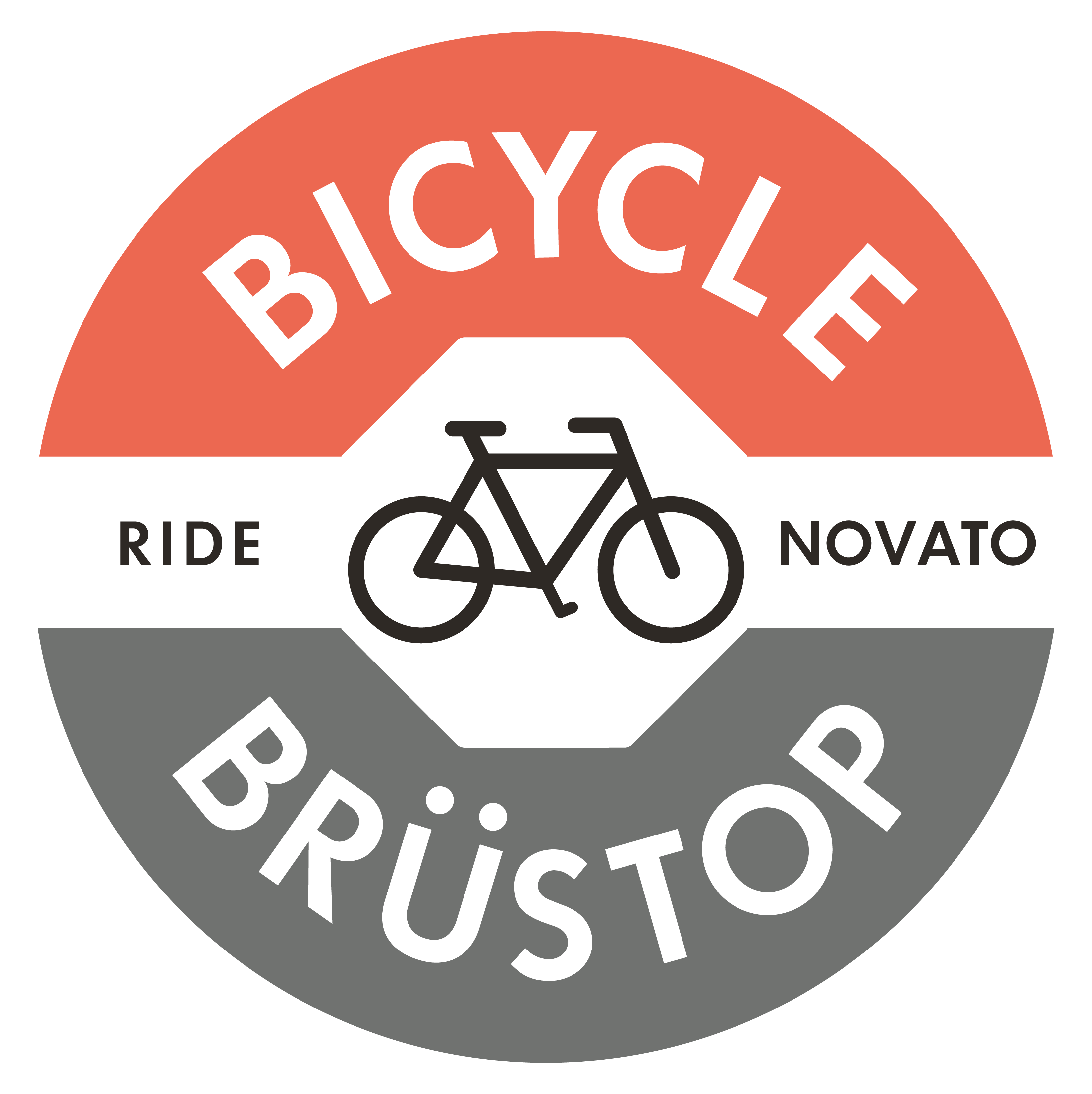 Bicycle Brustop Home Page