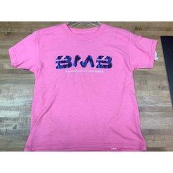 BMB #BeKind T-Shirt
