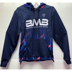 BMB BMB Team Hoodie