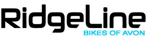 Ridgeline Bicycles Home Page