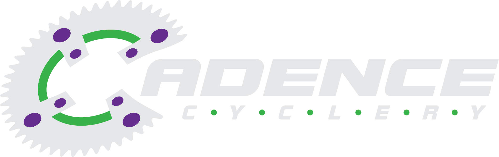 Cadence Cyclery Home Page