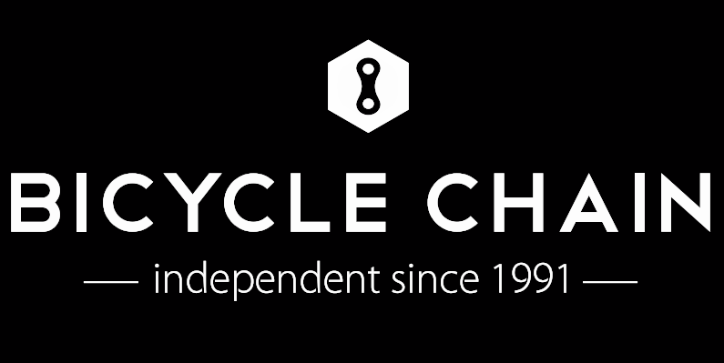 Bicycle Chain Home Page