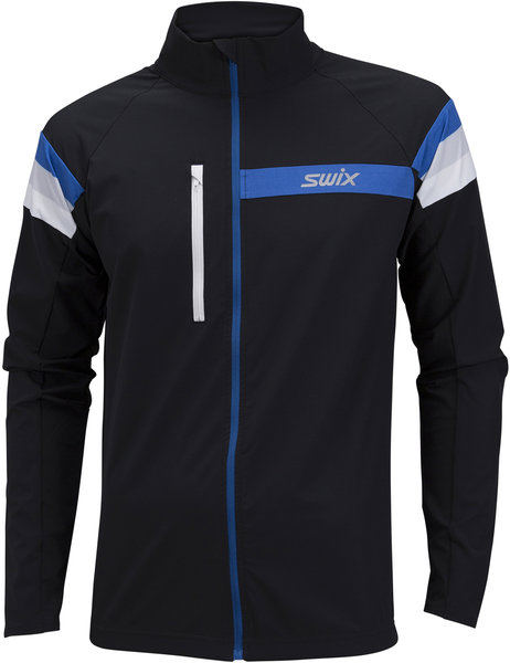 Swix Men's Focus Jacket
