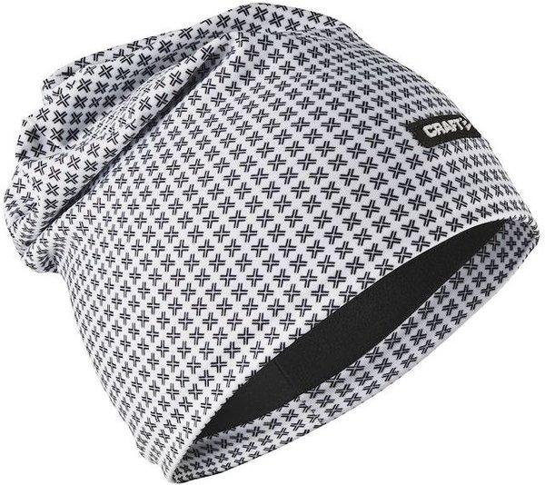 Craft Identity Hat