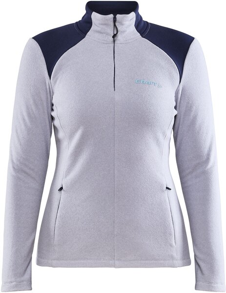 Craft Women's Core Edge Thermal Midlayer