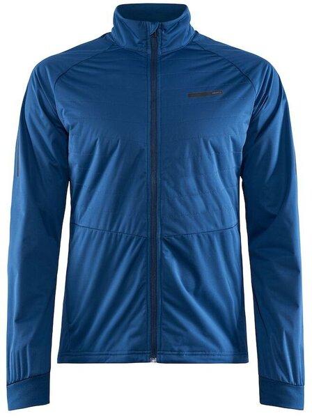 Craft Men's ADV Storm Insulate Jacket
