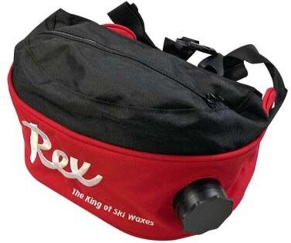 Rex Thermo Drink Belt