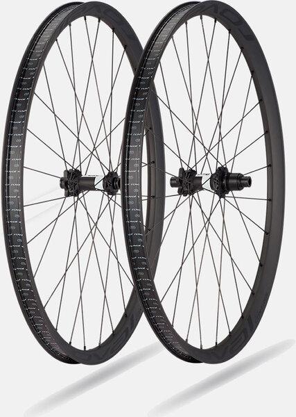 Roval Control 29 Carbon 6B XD Wheel Set