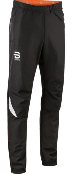 Bjorn Daehlie Men's Winner Pants 3.0