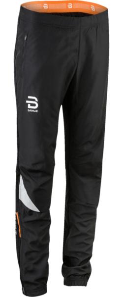 Bjorn Daehlie Women's Winner Pants 3.0