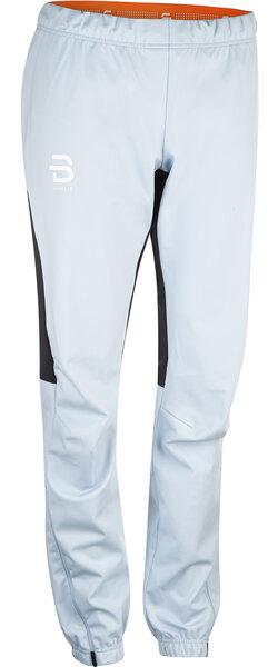 Bjorn Daehlie Women's Power Pant - Cashmere Blue