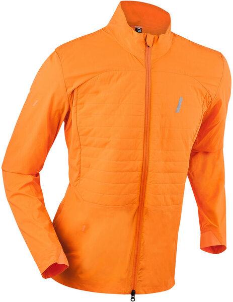 Bjorn Daehlie Men's Winter Run Jacket