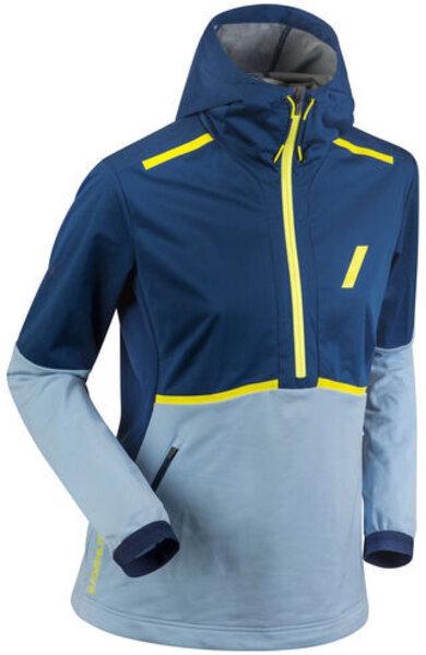 Bjorn Daehlie Women's Balance Jacket