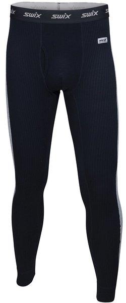 Swix Men's Racex Bodywear Pants