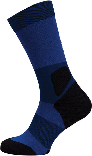 Swix Endure Xc Sock Warm
