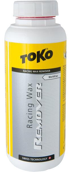 Toko Racing Wax Remover 500ML