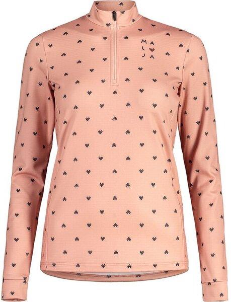 Maloja Women's Sawangm Shirt