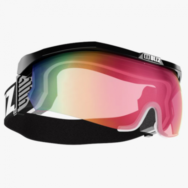 Bliz Optics Eyewear ProFlip Max