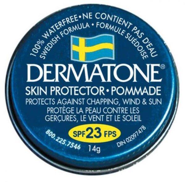 Dermatone Expedition Maxi Tin .80oz