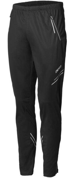 KV+ Premium Pant