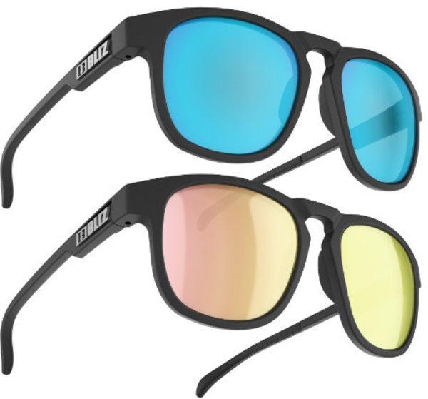 Bliz Optics Ace Sportsglasses