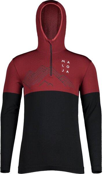 Maloja Men's Acrism Jacket