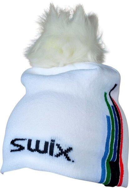 Swix Alice Hat
