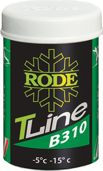 Rode TLine B310