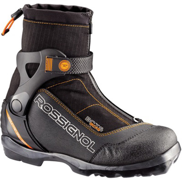 Rossignol BC X6 Light Back Country Boot - 17/18