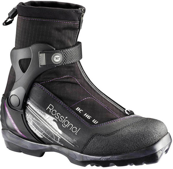Rossignol BC X6 FW Women's Light Backcountry Boots