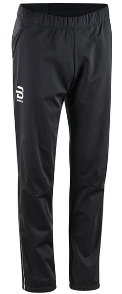 Bjorn Daehlie Women's FZ Ridge Pants