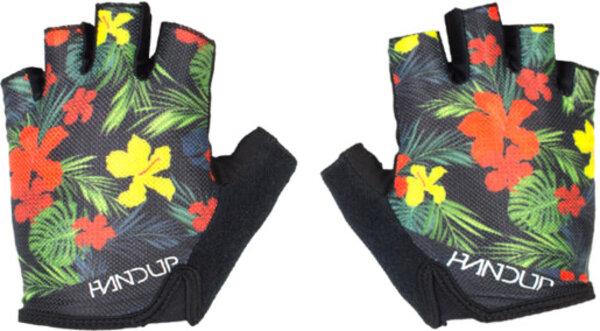 Handup Shorties Glove - Beach Party