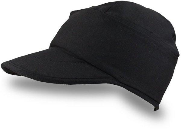 Sauce Headwear Awning On You - Black OS