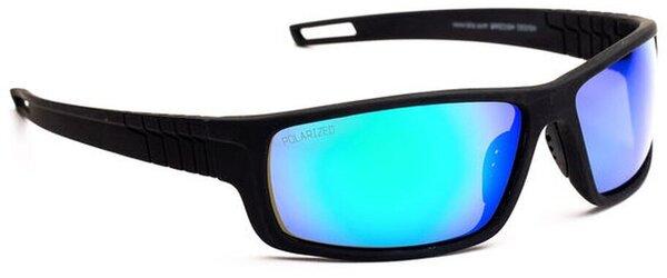Bliz Optics Abel - Polarized